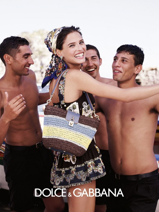 dolce-gabbana-spring-2013-ad-campaign