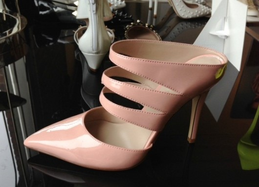 aldo_shoes_spring_2013_collection-15