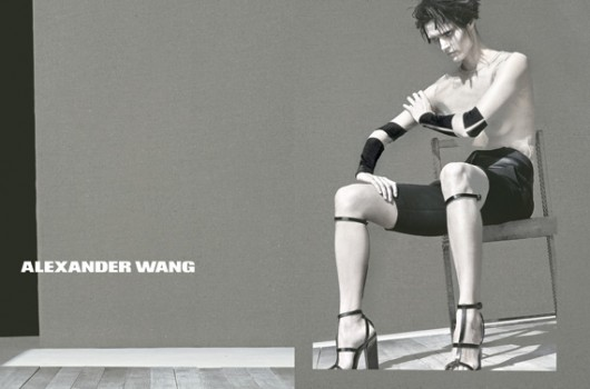 alexander-wang-spring-2013-ad-01