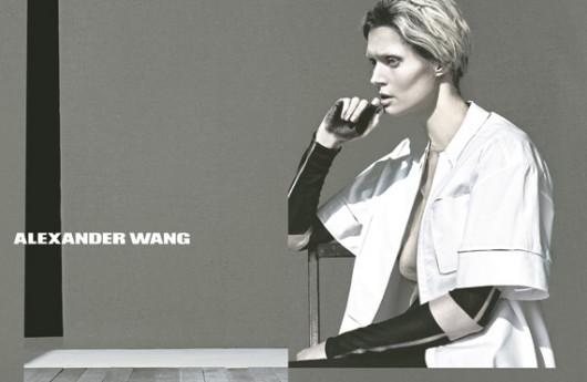 alexander-wang-spring-2013-ad-02