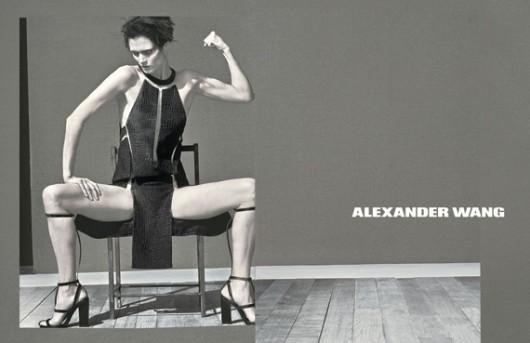 alexander-wang-spring-2013-ad-03