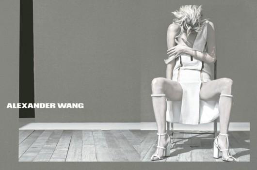 alexander-wang-spring-2013-ad-1