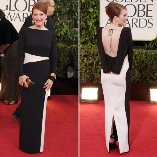 best-dressed-golden-globes-2013-julianne-moore-tom-ford