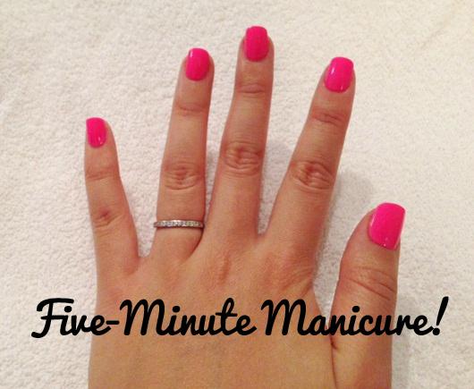 impress-nails-manicure-12
