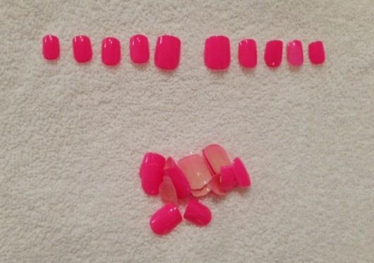 impress-nails-manicure-4
