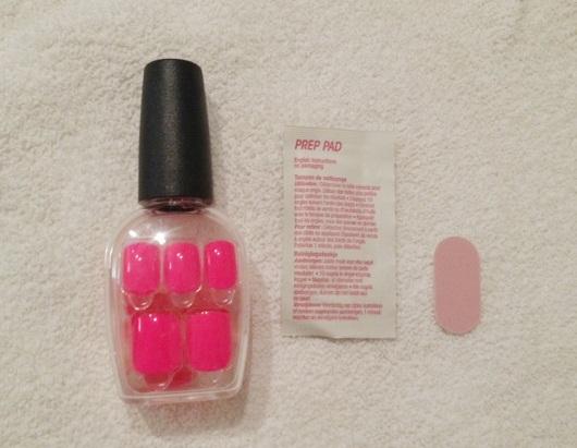 impress-nails-manicure