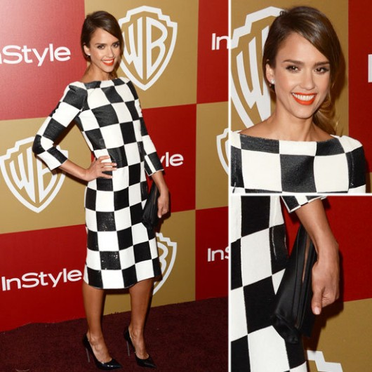 jessica-alba-golden-globes-2013-louis-vuitton