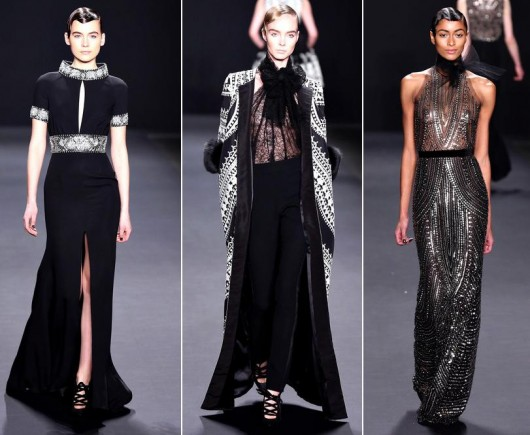 Naeem-Khan-fall-winter-2013-nyfw-2