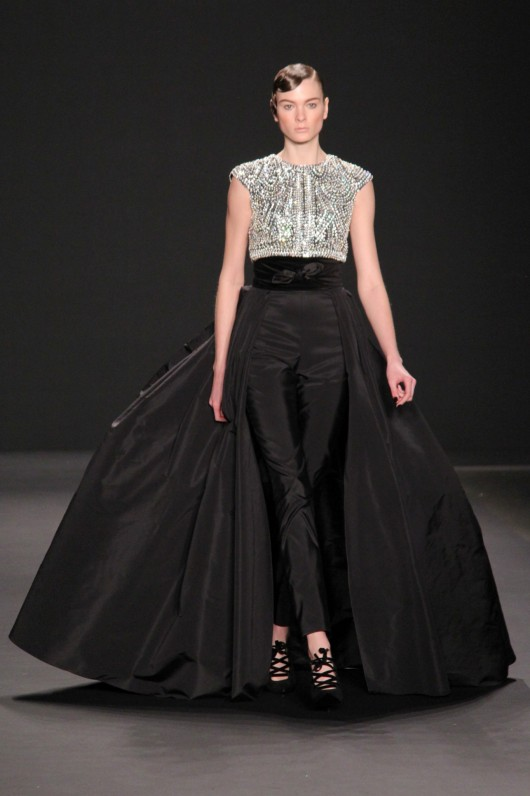Naeem-Khan-fall-winter-2013-nyfw-3