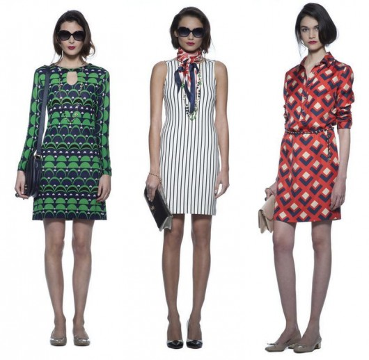 banana-republic-mad-men-megan-draper-collection-2013