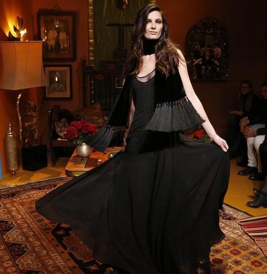 h&m-fall-2013-paris-fashion-week-show-8