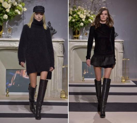 h&m-fall-2013-paris-fashion-week-show