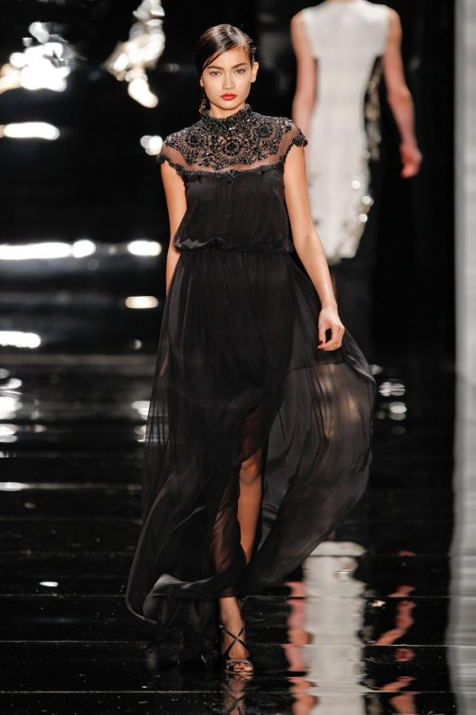 reem-acra-fall-winter-2013-nyfw3