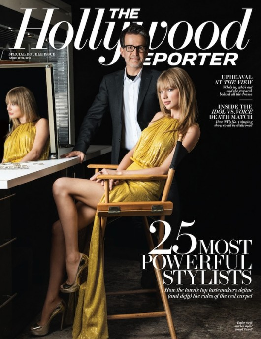 hollywoods-most-powerful-stylists-taylor-swift-Joseph-Cassell