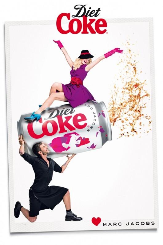 marc-jacobs-coca-cola-light-bottle-4