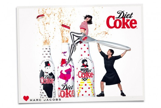 marc-jacobs-coca-cola-light-bottle