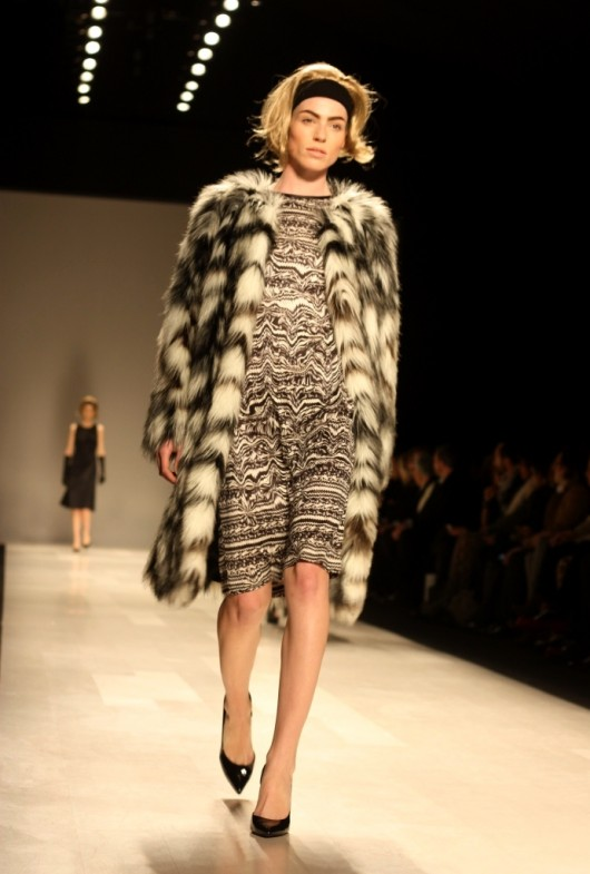 wmcfw-pink-tartan-toronto-fashion-week-fall-2013-22