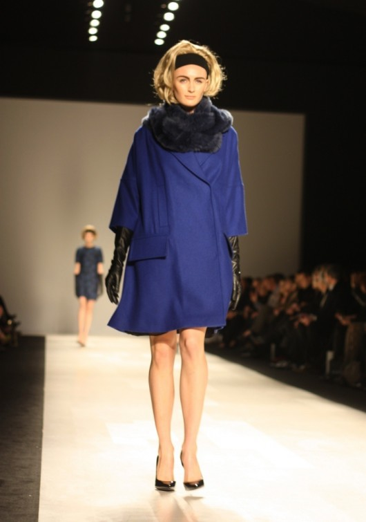 wmcfw-pink-tartan-toronto-fashion-week-fall-2013-9