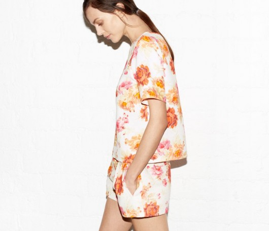 zara-april-2013-spring-lookbook-10