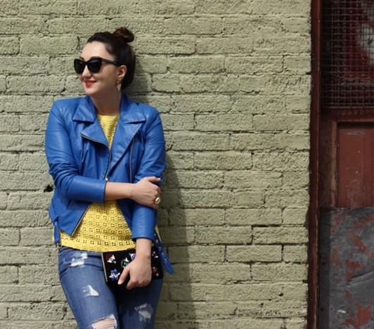 blue-leather-jacket-10