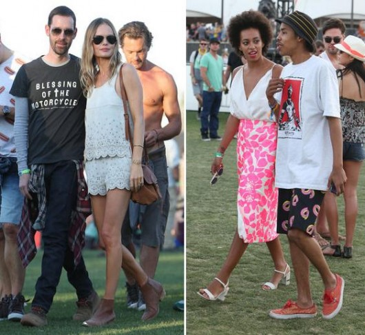 coachella-2013-kate-bosworth-solange