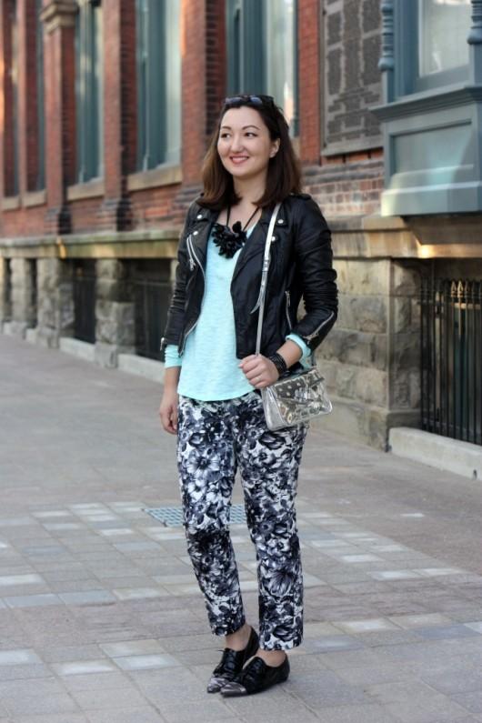 floral-pants-4