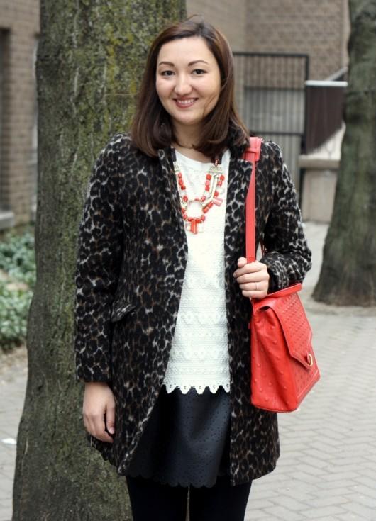 what-i-wore-ela-handbags-leopard-print-5