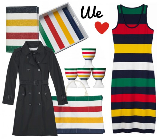 hbc-signature-the-bay-stripes-collection