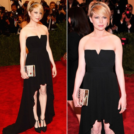 met-gala-2013-punk-michelle-williams