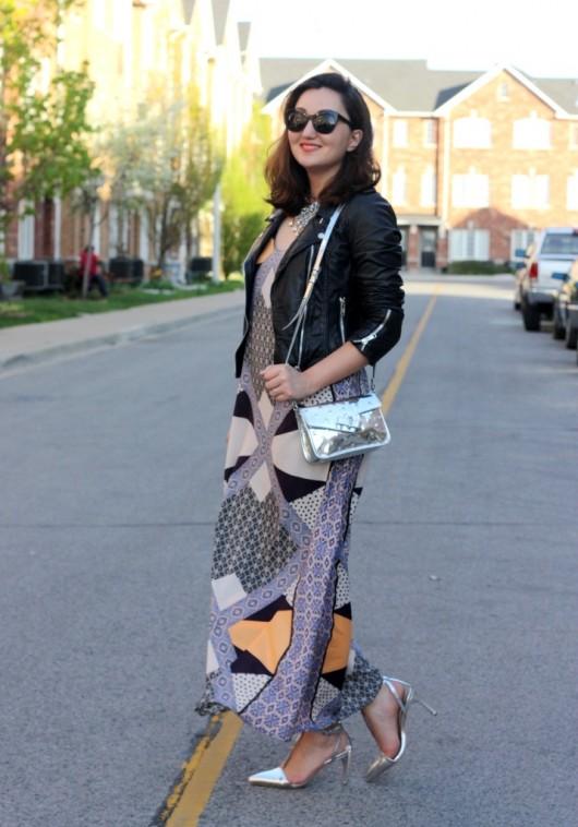 silver-shoes-maxi-dress-7