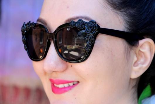 flower-sunglasses