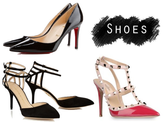 Investment-Pieces-Shoes