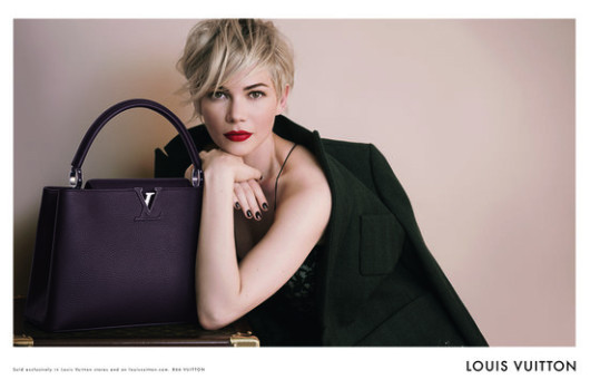 Michelle-Williams-Full-Louis-Vuitton-Campaign-Pictures-2