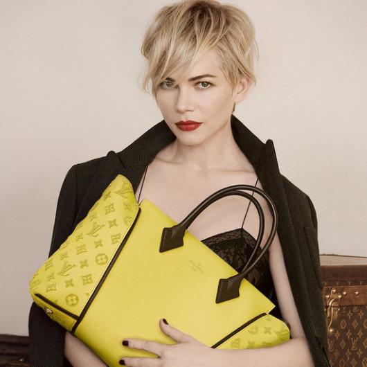 Michelle-Williams-Full-Louis-Vuitton-Campaign-Pictures