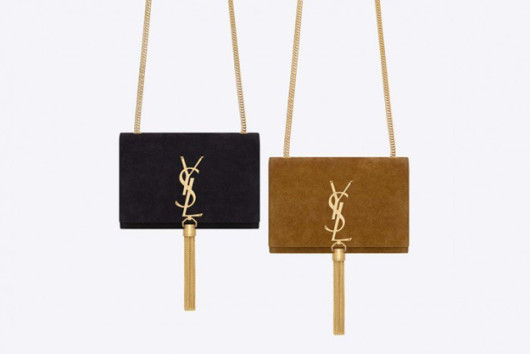 Yves-Saint-Laurent-Cassandre-Small-Tassel-Bag-2