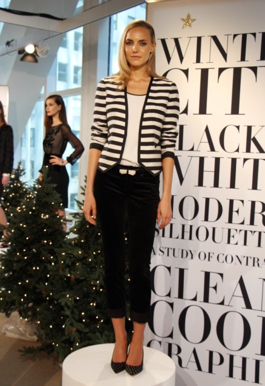 ann-taylor-holiday-2013-nyc-9
