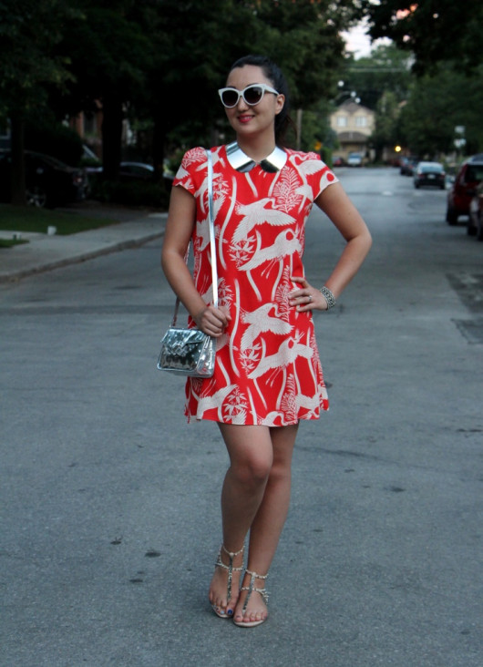 red-birds-dress-3
