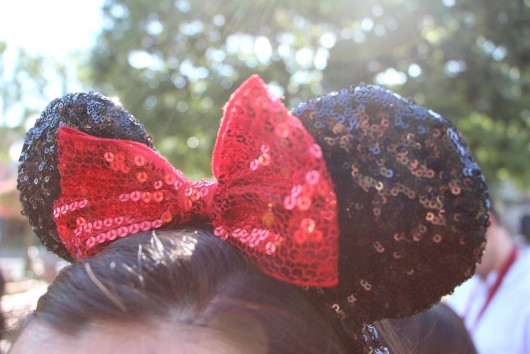 disneyland-minnie-ears-7
