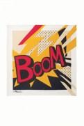 phillip-lim-target-2013-lookbook-prices-4