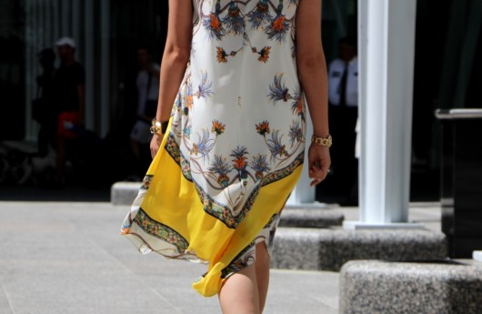 scarf-dress-7