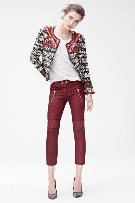 Isabel-Marant-HM-11-Vogue-lookbook-5