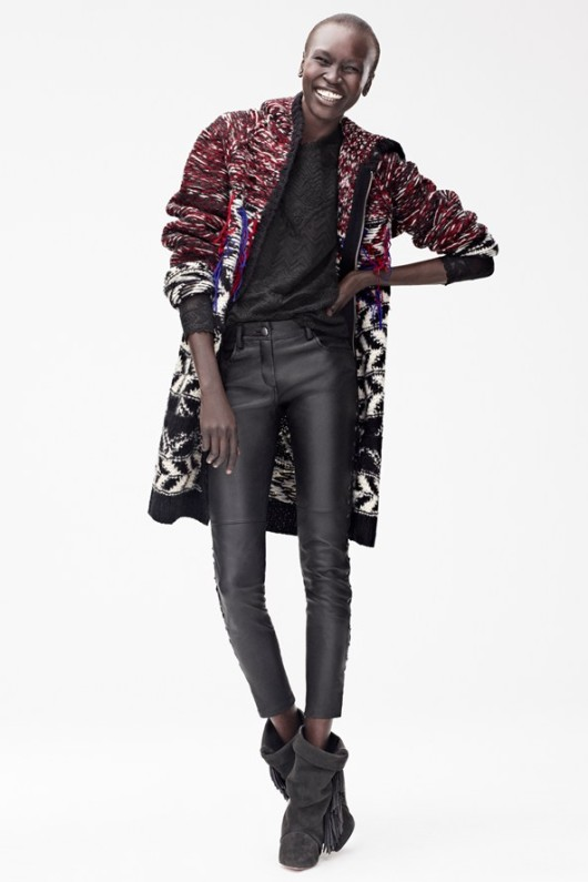 Isabel-Marant-HM-11-Vogue-lookbook-6