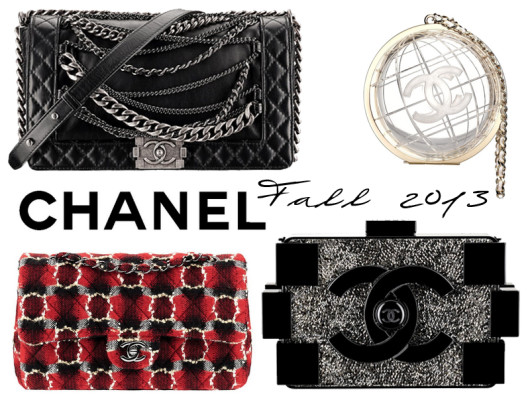 chanel-fall-2013-bags-chanel-boy-chains