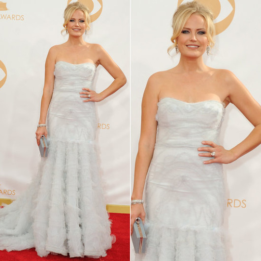emmy-awards-malin-ackerman-wedding-dress