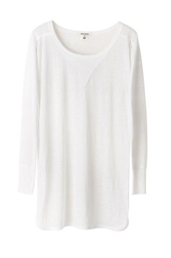 isabel-marant-h&m-collection-12