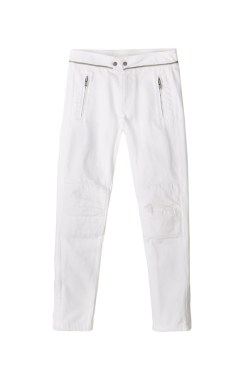 isabel-marant-h&m-collection-16