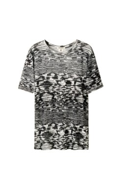 isabel-marant-h&m-collection-20