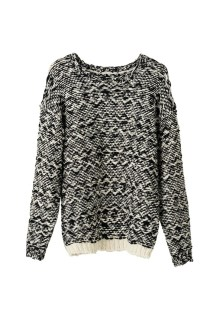 isabel-marant-h&m-collection-31