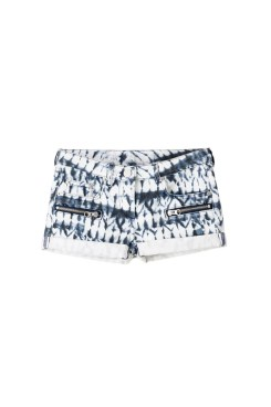 isabel-marant-h&m-collection-50