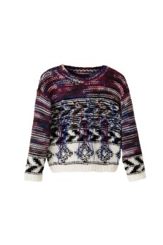 isabel-marant-h&m-collection-55
